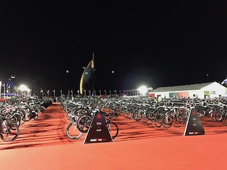 Ironman-70.3-Dubai-5