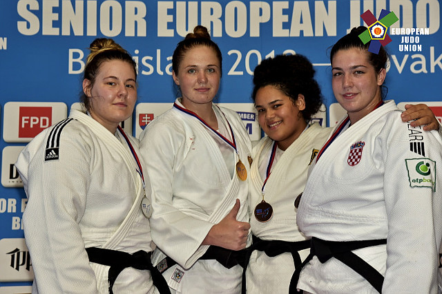 Karpati_Emese_2018_Bratislava_judo