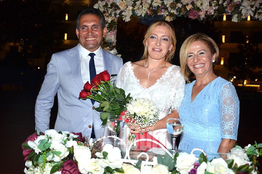 Turgay-Sultan-düğünn