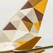 Etihad Airways A6-EYF (IMG_9732)