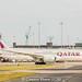 Qatar Airways A7-BDC B787-8 Dreamliner (IMG_9691)
