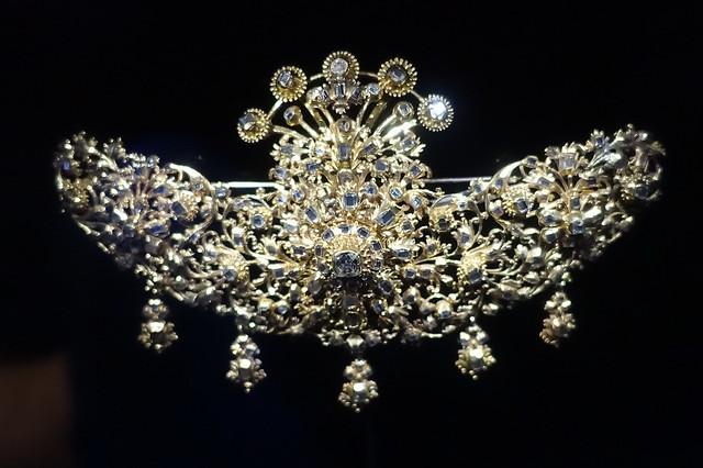 DIVA Diamantenmuseum