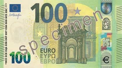 ECB-2018-€100-a