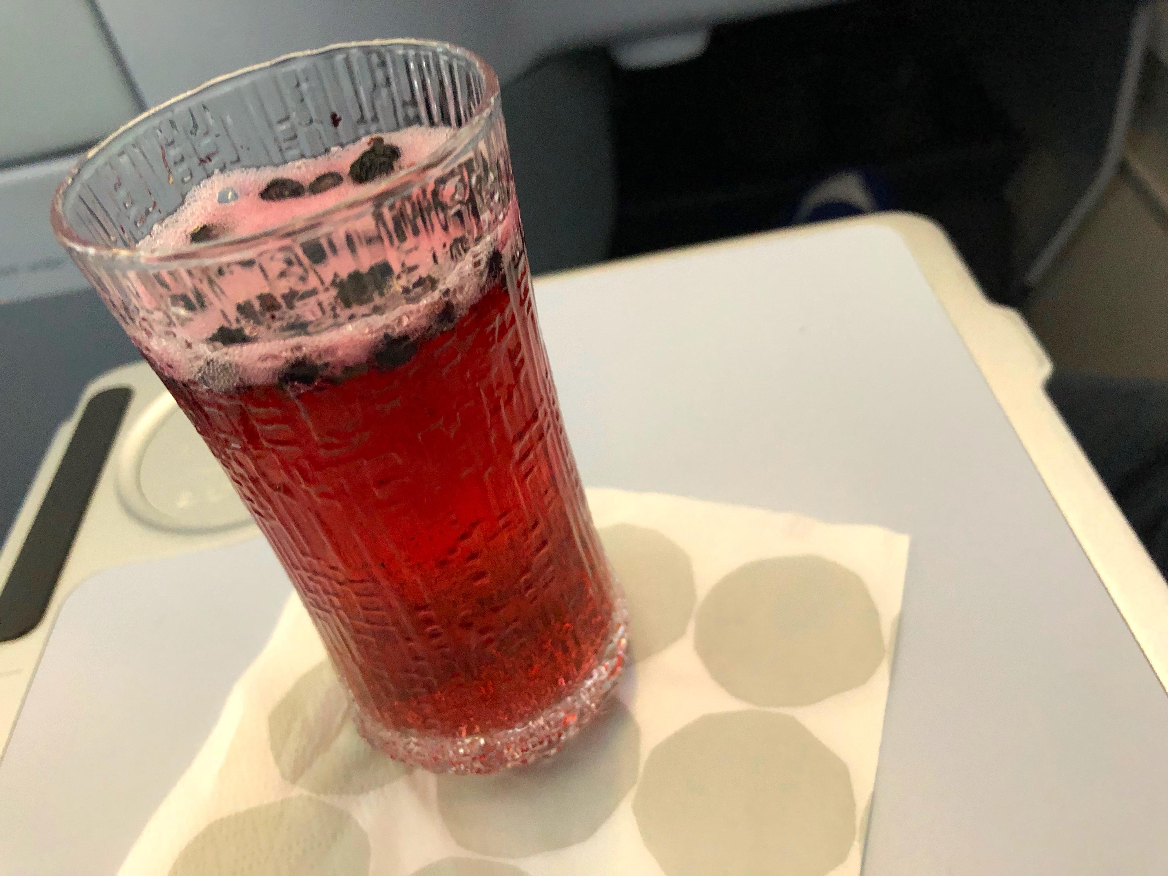 Finnair 2018 44