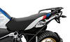 miniature BMW R 1250 GS 2019 - 10