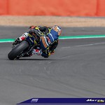 2018-M2-Bendsneyder-UK-Silverstone-015