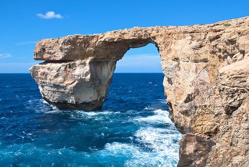 Malta_Gozo,_Azure_Window_(10264176345)