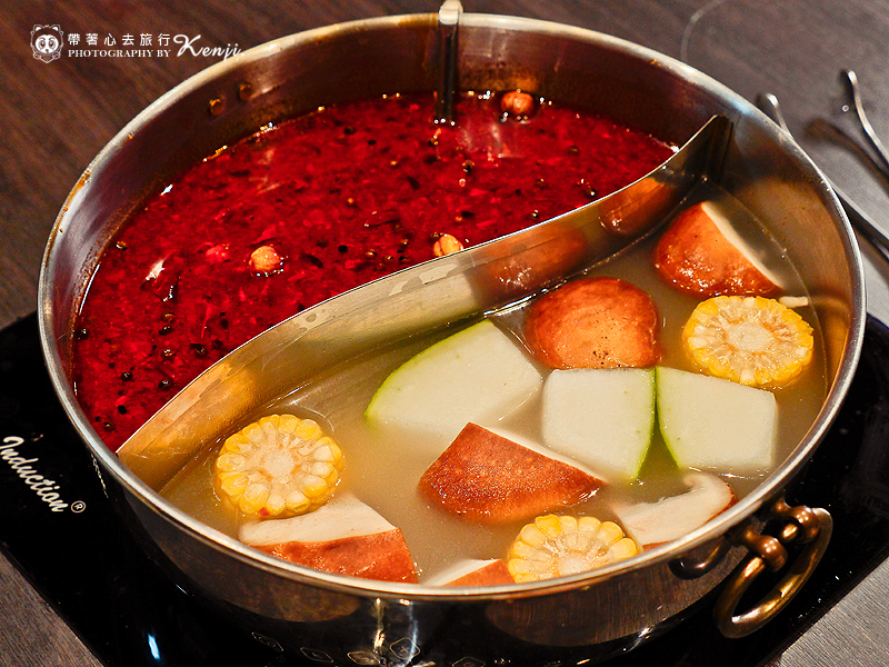 tch-cantonese-hot-pot-25