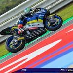 2018-M2-Gardner-Italy-Misano-011
