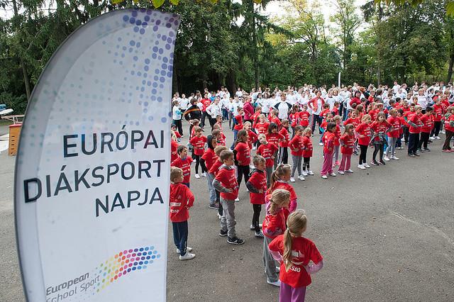 Europai_Diaksport_Napja02_2018_Magyar_Diaksport_Szovetseg