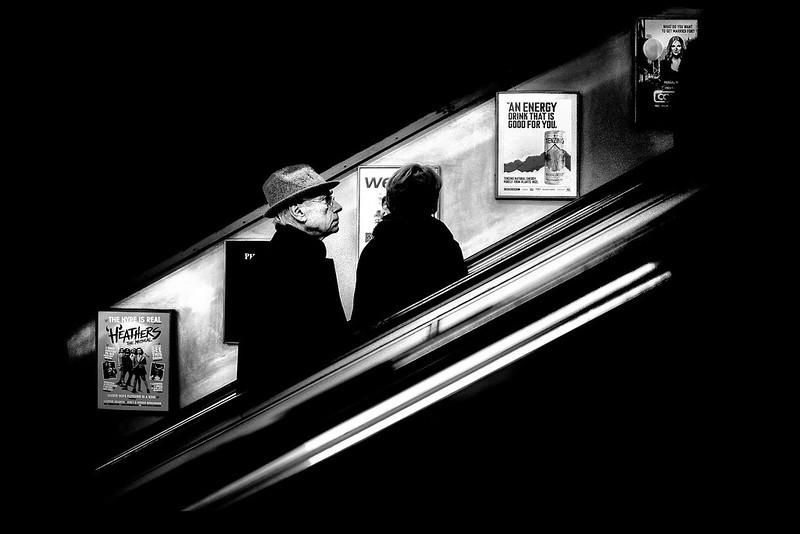 • Ver Tema - El hilo de las fotos de Alan Schaller