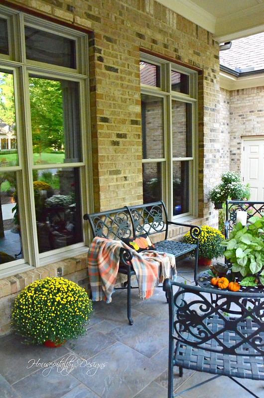 Fall Porch-Housepitality Designs-16