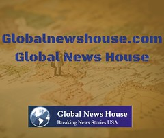 Global News House