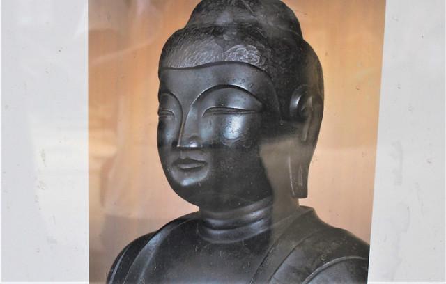 jindaiji028