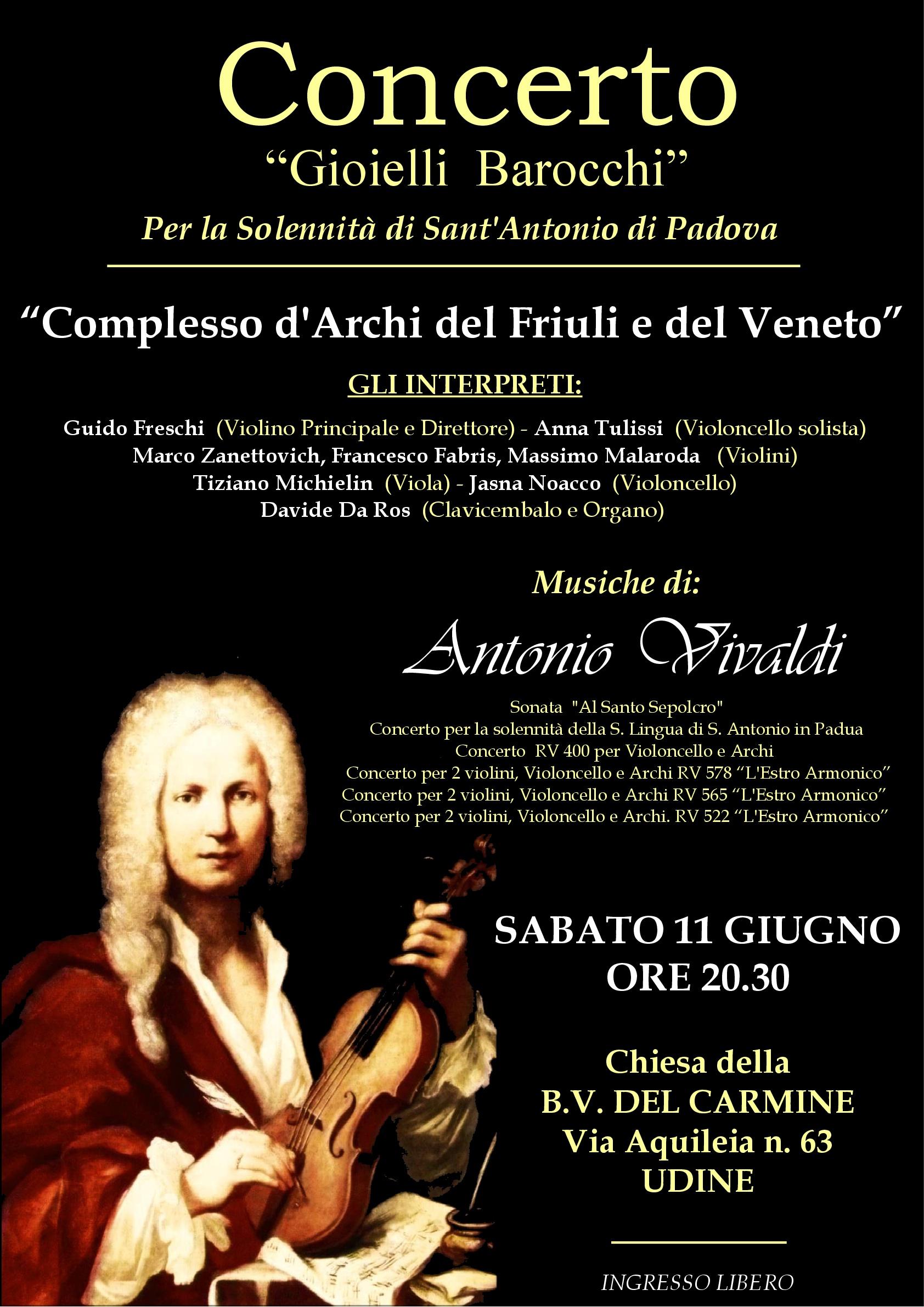 Concerto S.Antonio 2016 locandina-001