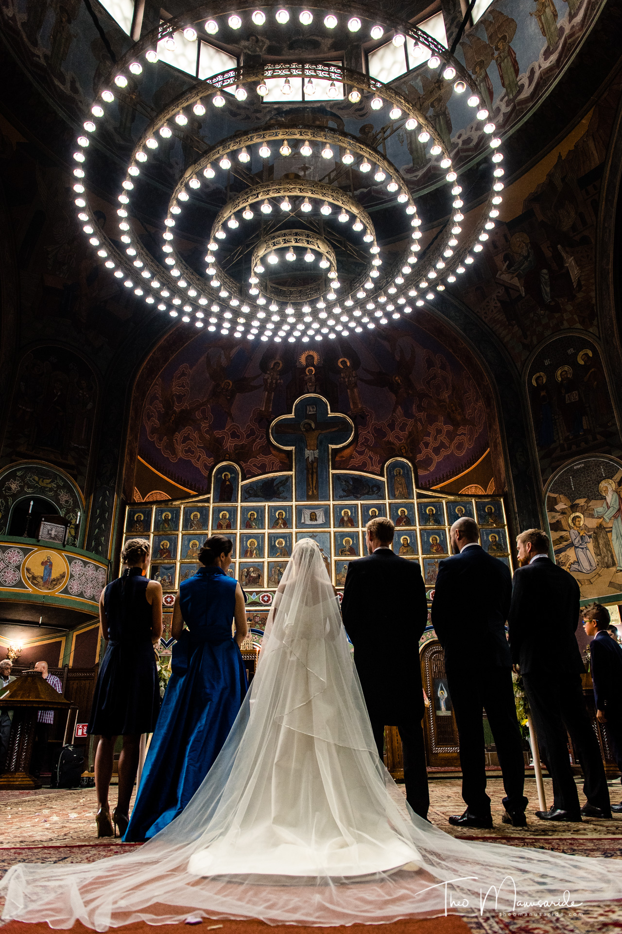 fotograf-nunta-castel-cantacuzino-12