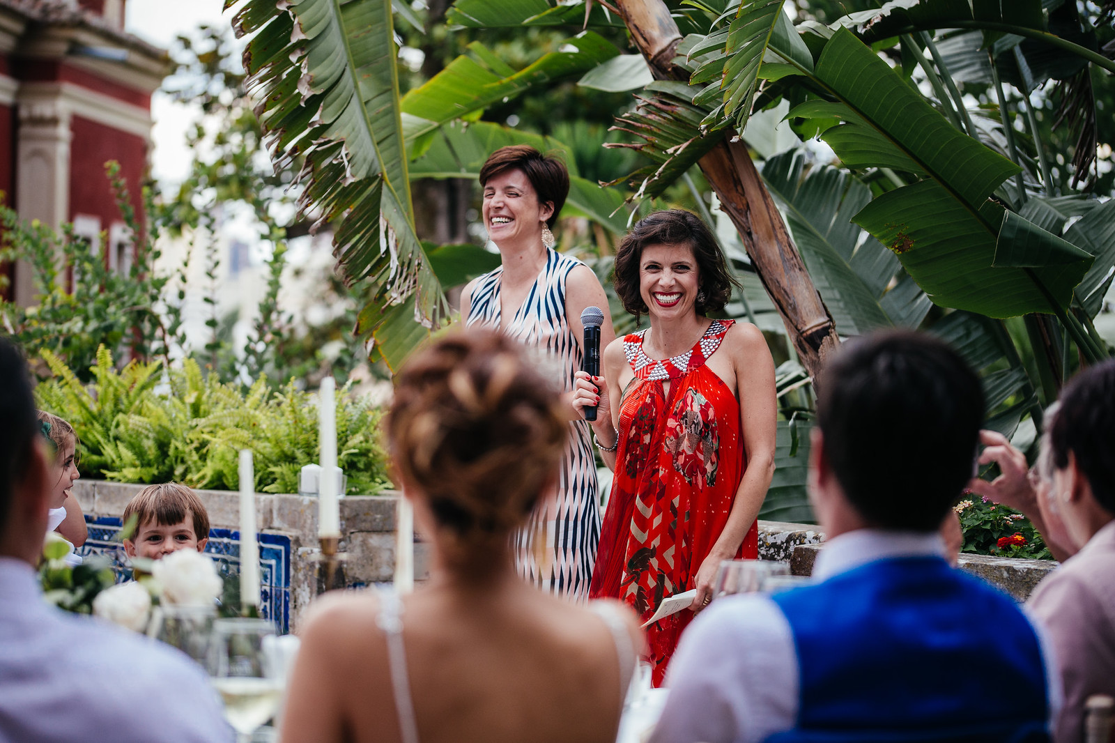 2018-07-19 Cindy-Andre-Wedding-Final-HiRes-312