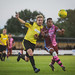 Corinthian-Casuals 5 - 1 Westfield
