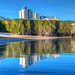 Newquay Reflections 23rd June 2018