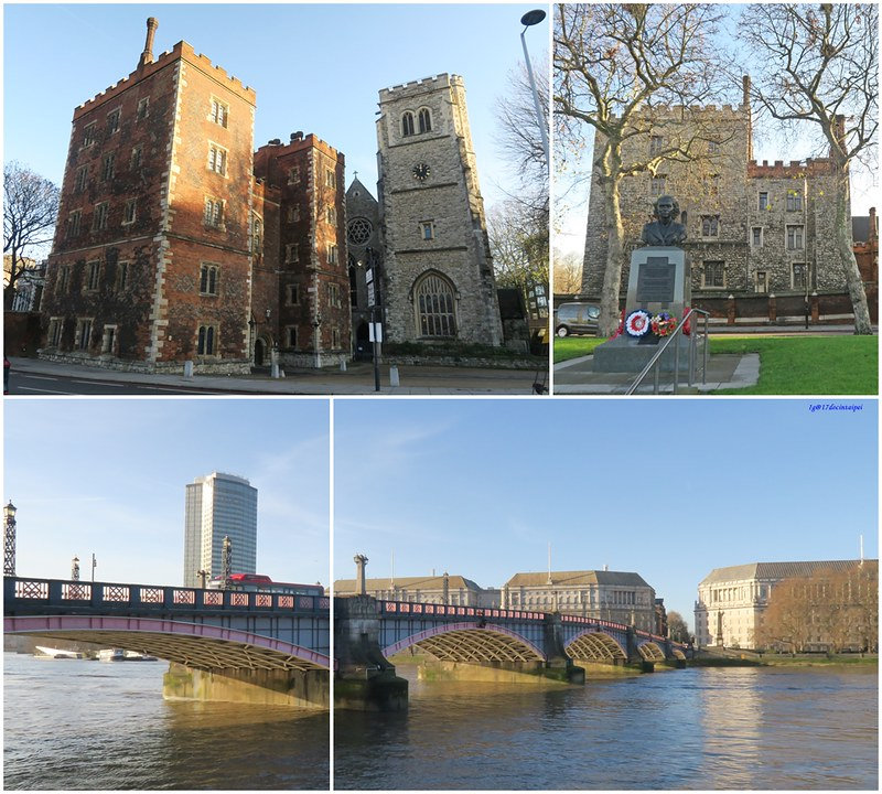 London-airbnb-Lambeth-travel-17docintaipei (5)