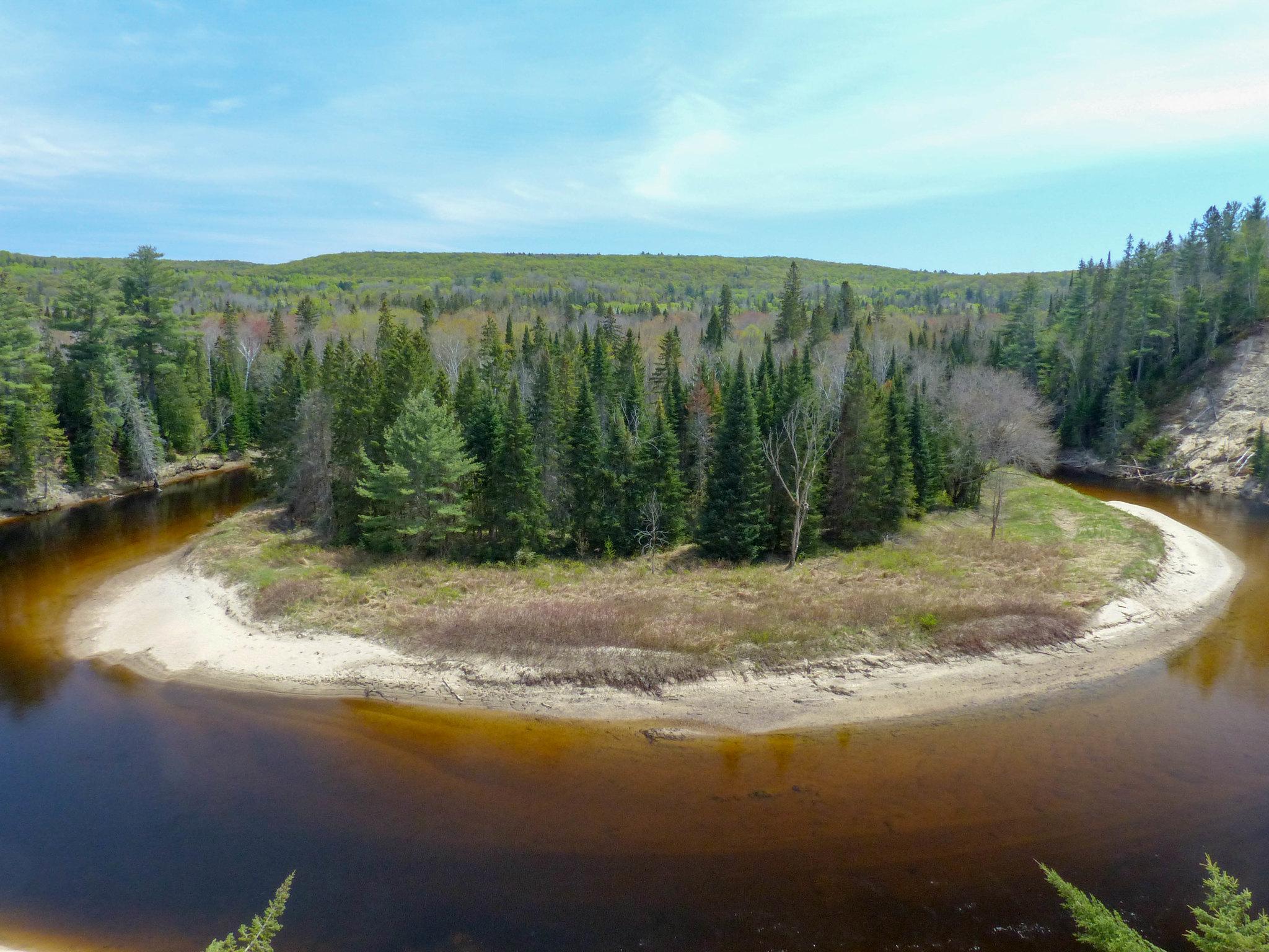 Arrowhead Provincial Park (3)