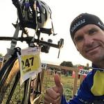 2018 Triathlon Uster
