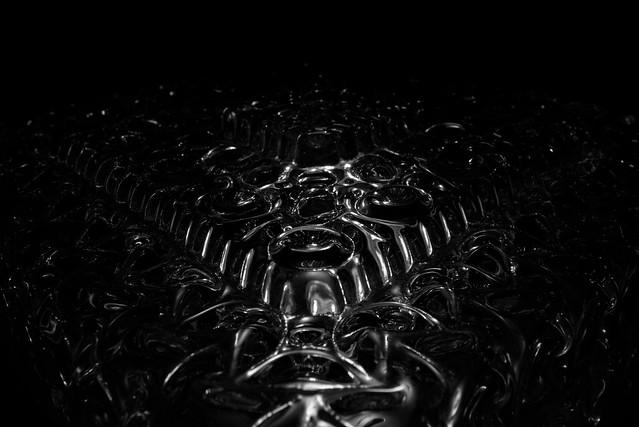 Glass, Villars, Jul 18