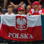 Radwanska Fans