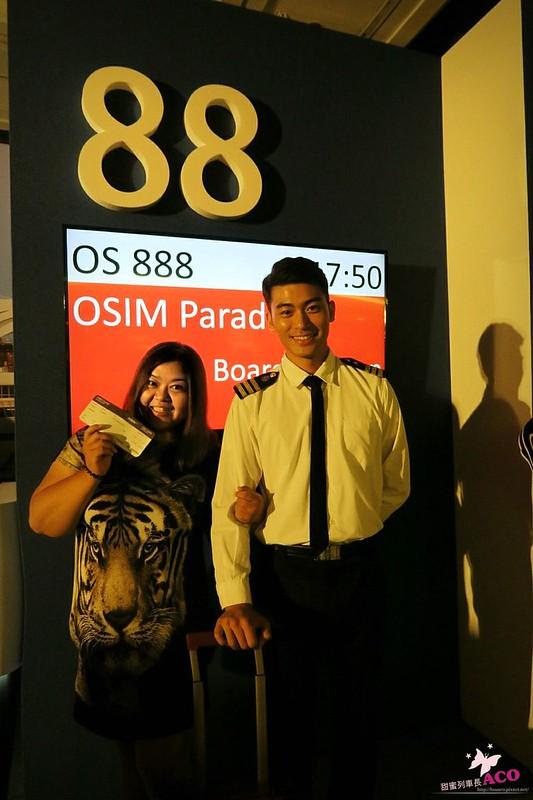OSIM 4手天王按摩椅Osim_9966.jpg