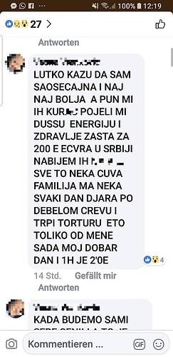 lutko