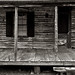 Historic Miner's Home, Central Mine, Keweenaw Peninsula by Northwoods Apparition
