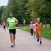 09-14-2018 opening sportweek Sprenge school_52
