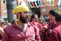 Vilanova del Camí 2018 Jordi Rovira (31)