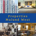 Properties Mulund West by Properties In Mumbai