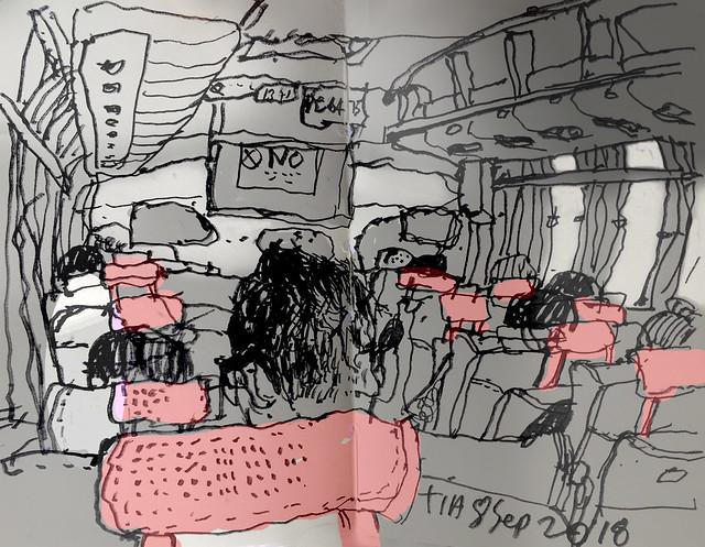 180908_coach