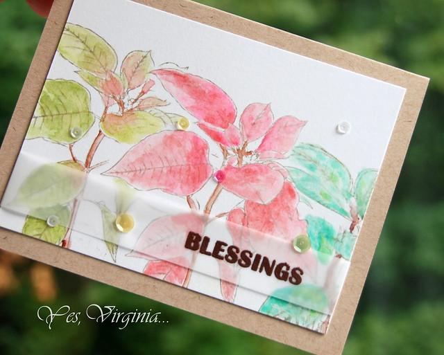 Blessings-001
