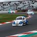Fun Cup Championship Greensall Motorsport