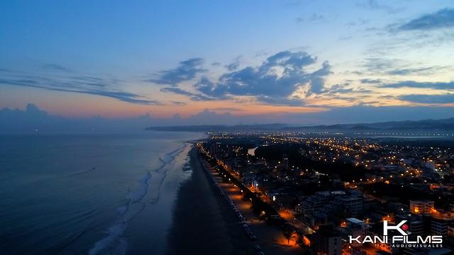 FOTOS AEREAS-kanifilms.com