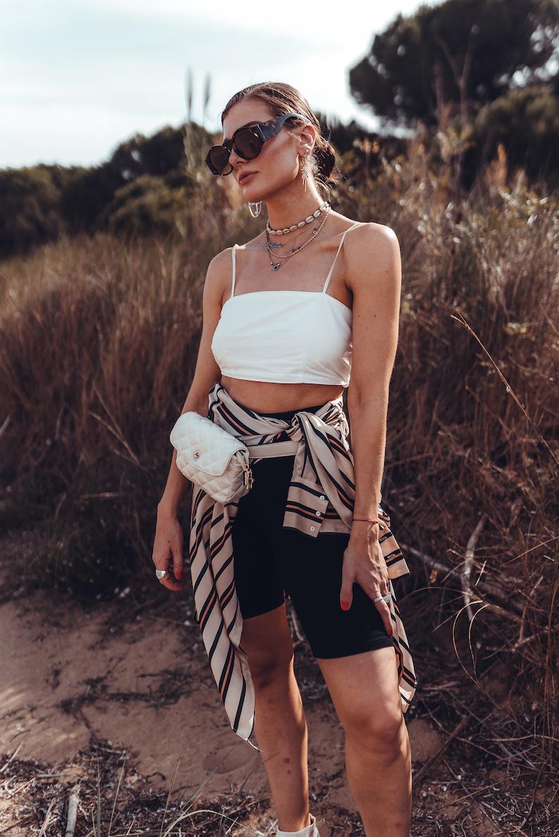 Fashiontweed_Lignano_2018-2
