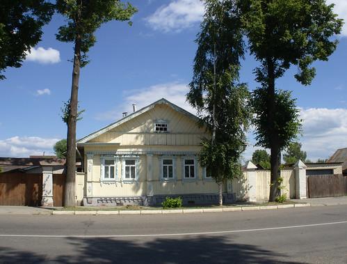 suzdal-2