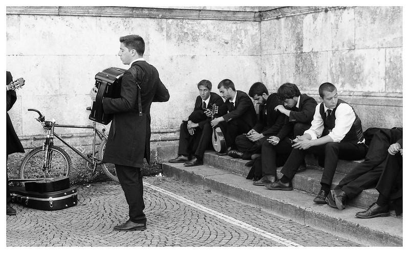 Munich Boyband