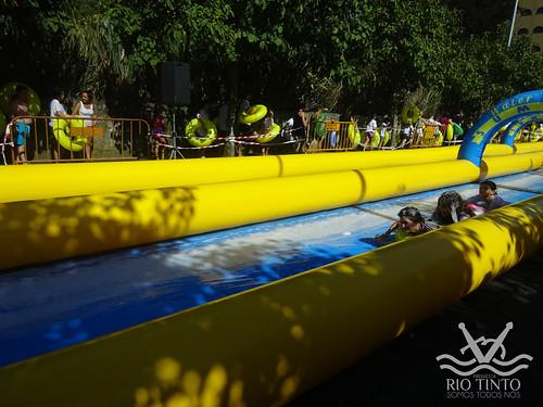 2018_08_26 - Water Slide Summer Rio Tinto 2018 (164)