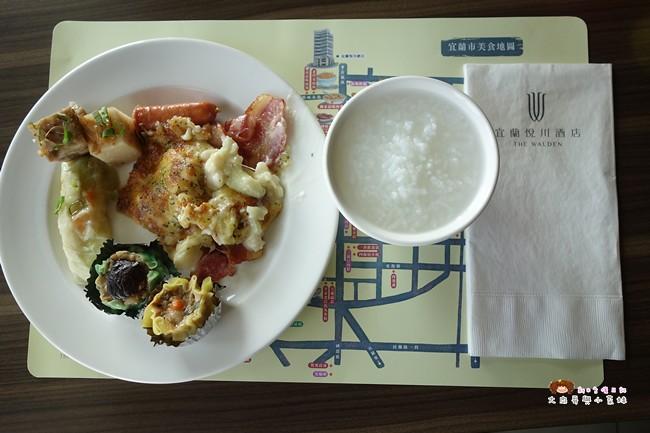 悅川早餐 (19)
