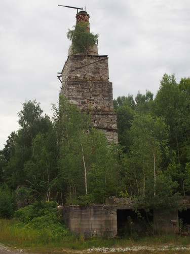 SÖ E56 Tempel