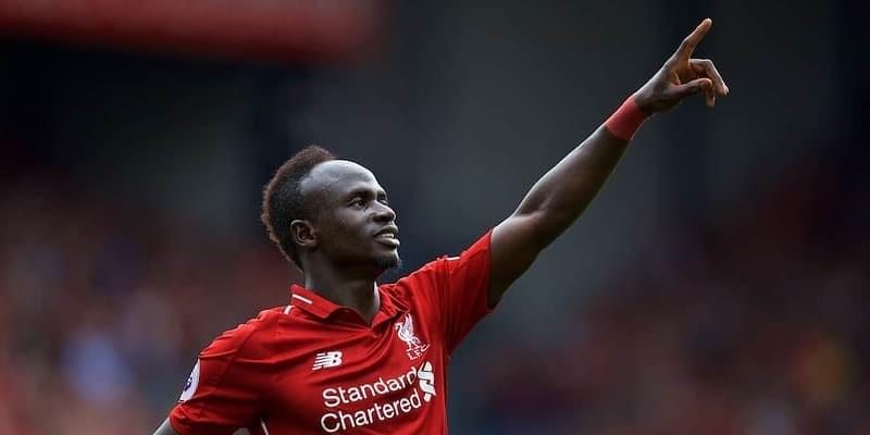 Mane: Liverpool mencari sesuatu yang istimewa