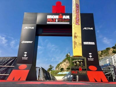 Ironman-Barcelone-2018-39-400x300