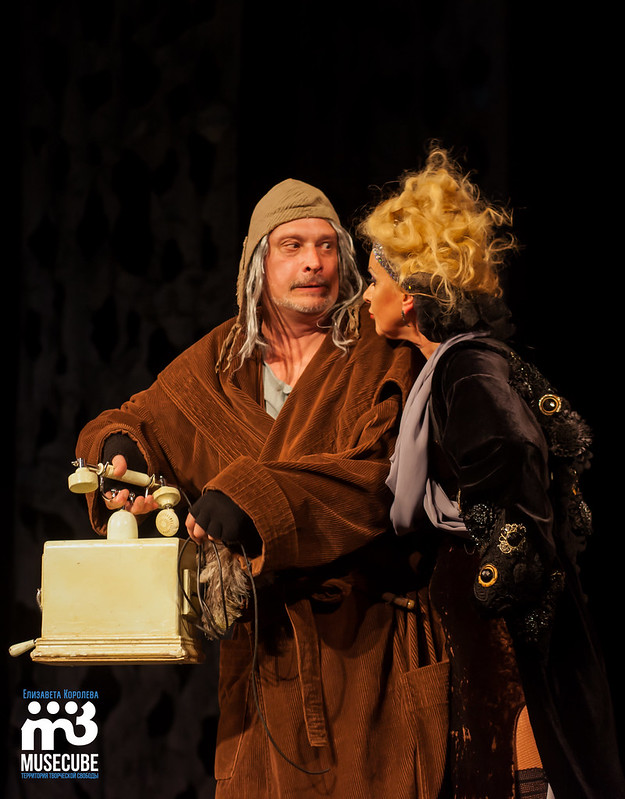 Mata_Hari_teatr_Luny_029
