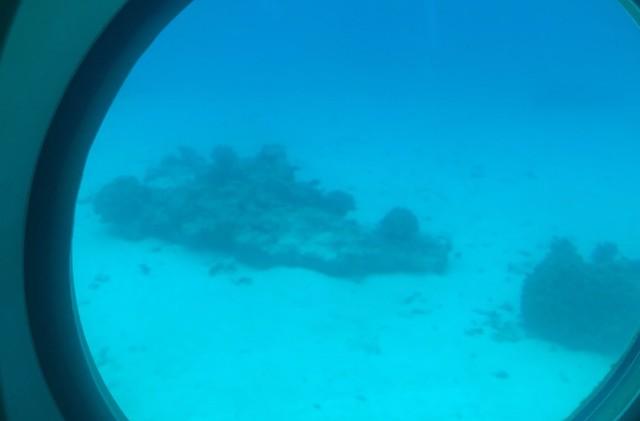 潛水艇 (11)
