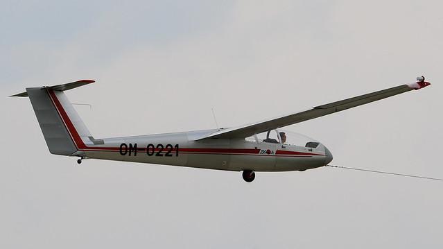 OM-0221