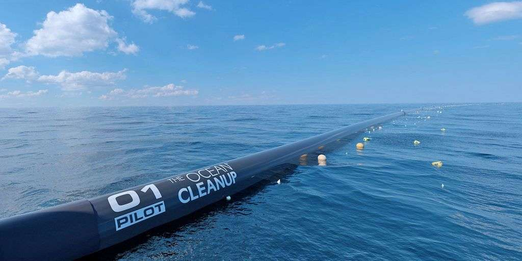 projet-nettoyage-océan
